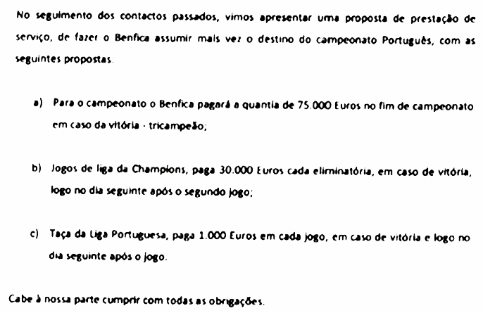 Benfica_bruxaria.png
