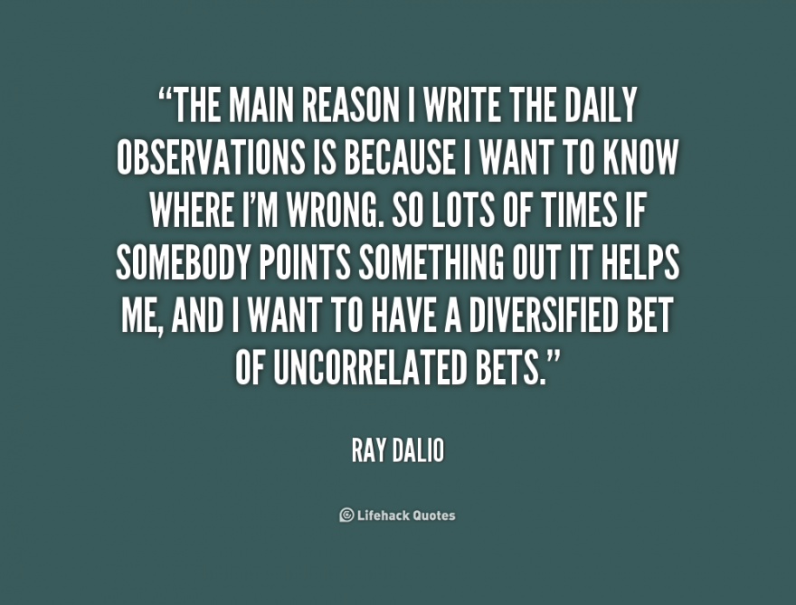 quote-Ray-Dalio-the-main-reason-i-write-the-daily-157237.png