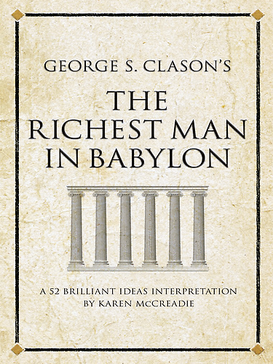 The-Richest-Man-In-Babylon-George-Clason.png