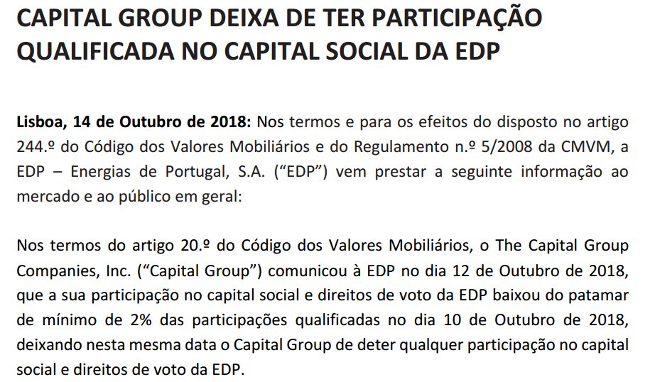 edp capital group.PNG
