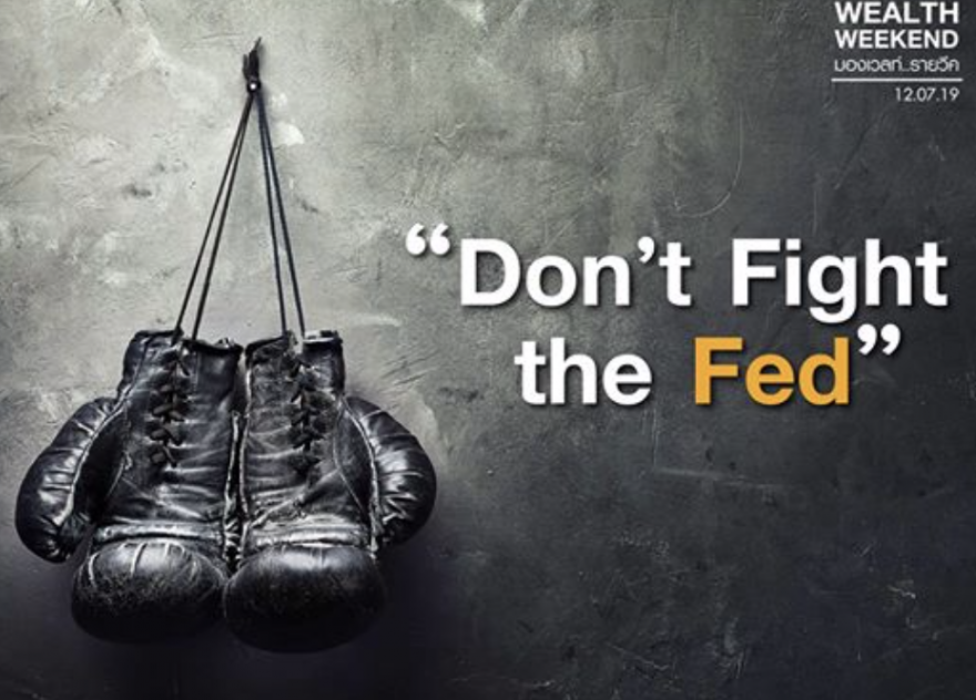 don't fight the fed.png